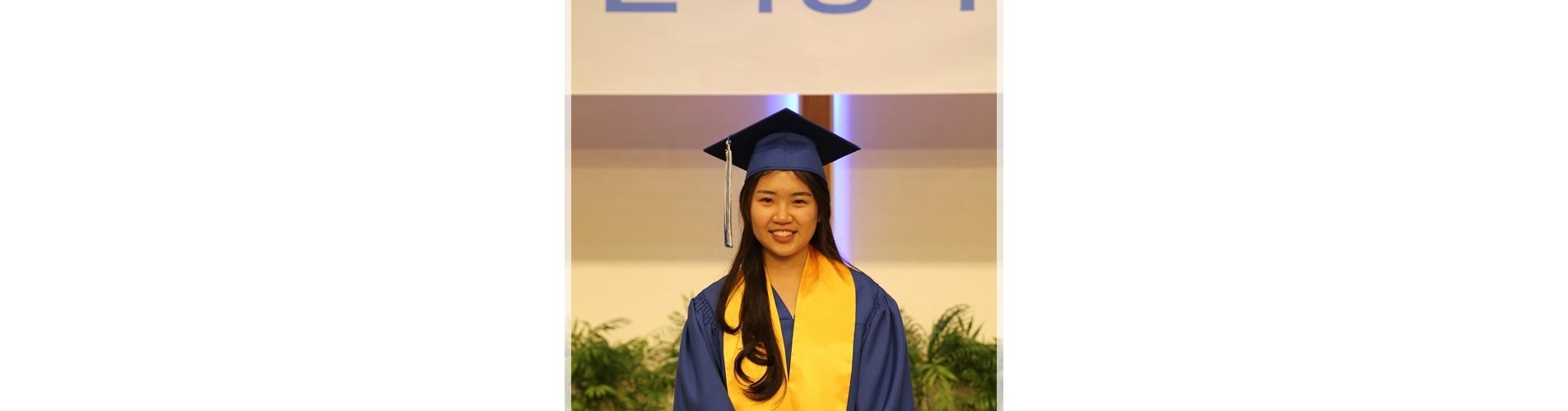 2016-06-24 ECS 제2회 졸업식