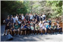 2016-10 가을캠핑 - 3.1