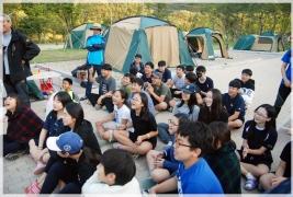 2016-10 가을캠핑 - 3.2