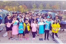 2016-10 가을캠핑 - 3.3