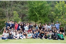 2016-10 가을캠핑 - 4