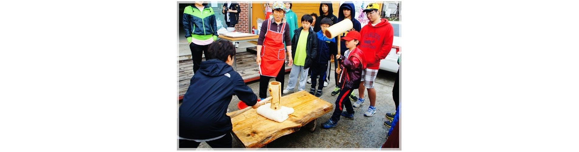 2013 봄캠핑-적벽강 Day 4-2